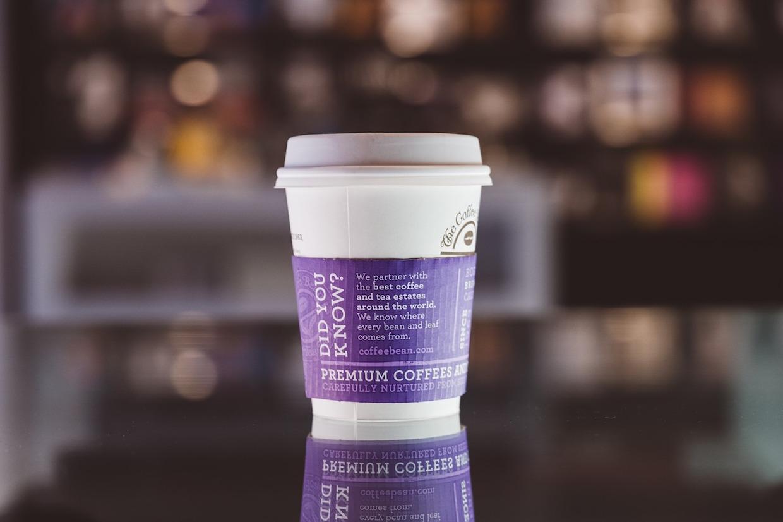 coffee-2586886_1280