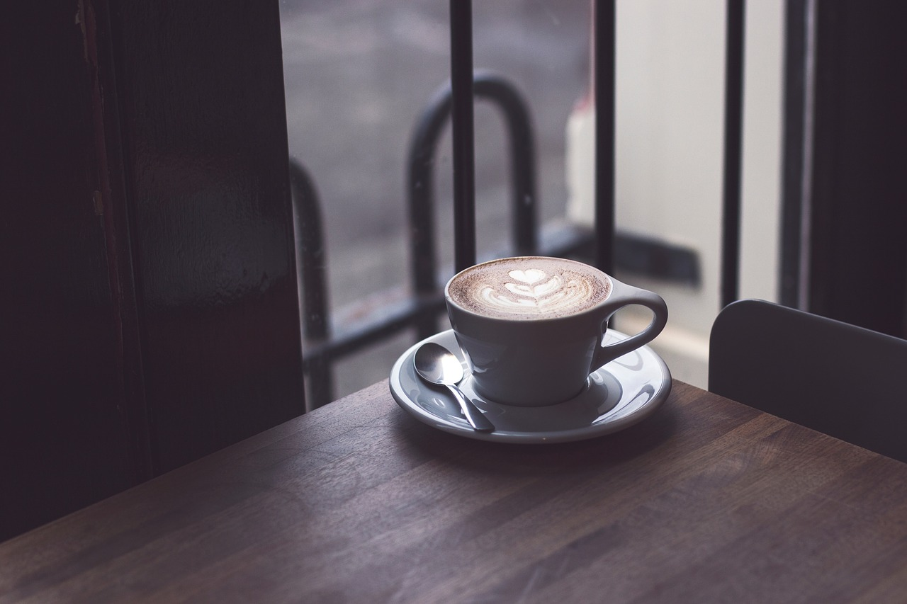 coffee-2590789_1280