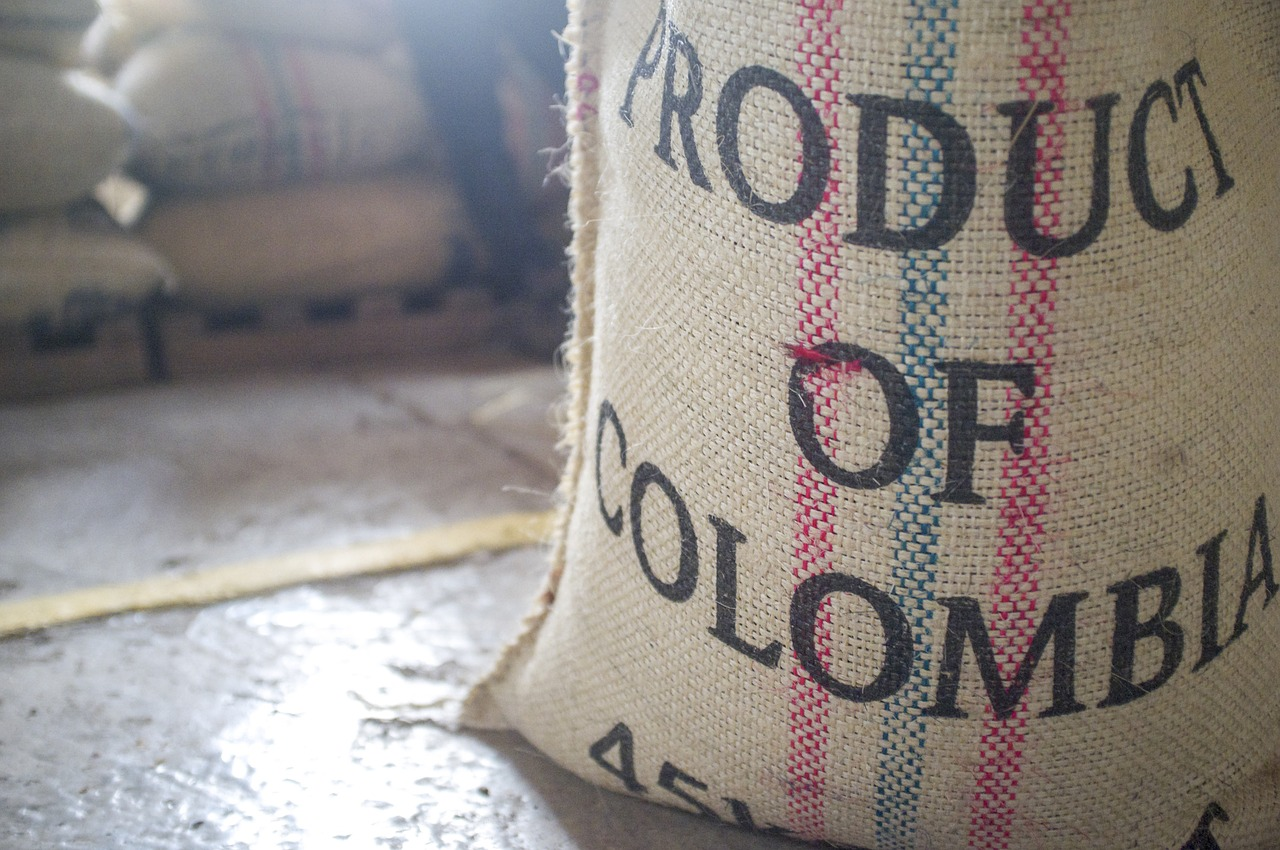 colombia_coffee