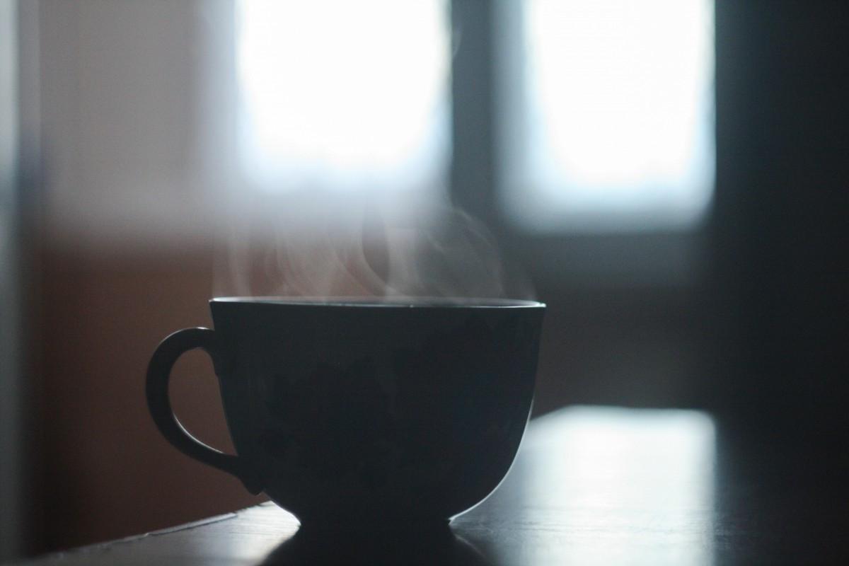 hot_brewed_coffee