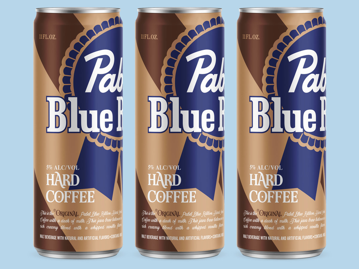 pbr-hard-coffee
