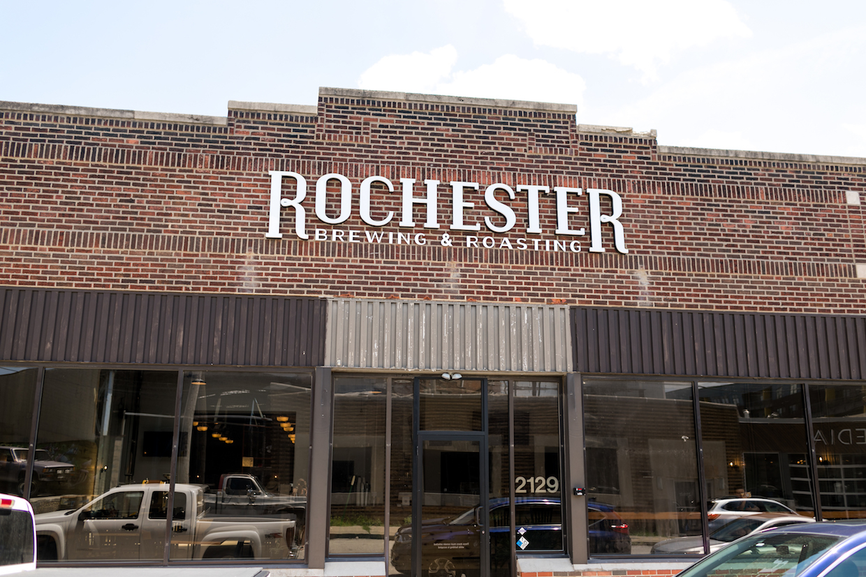 0003-RochesterKC-Roastery-Brewery