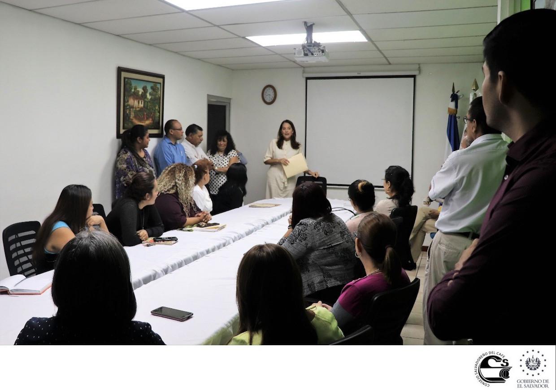 CSC_El_Salvador