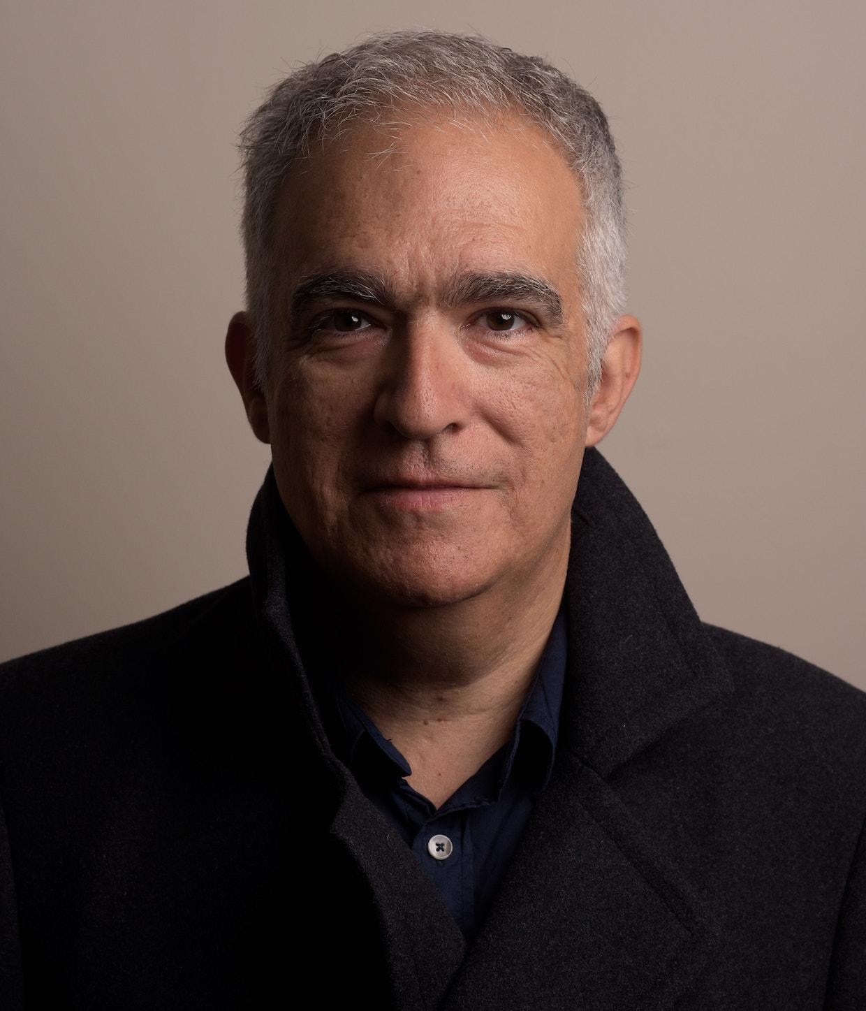 David Rosa