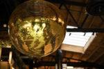 Gold_disco_ball