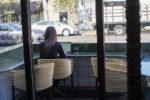 Invigatorium_patio