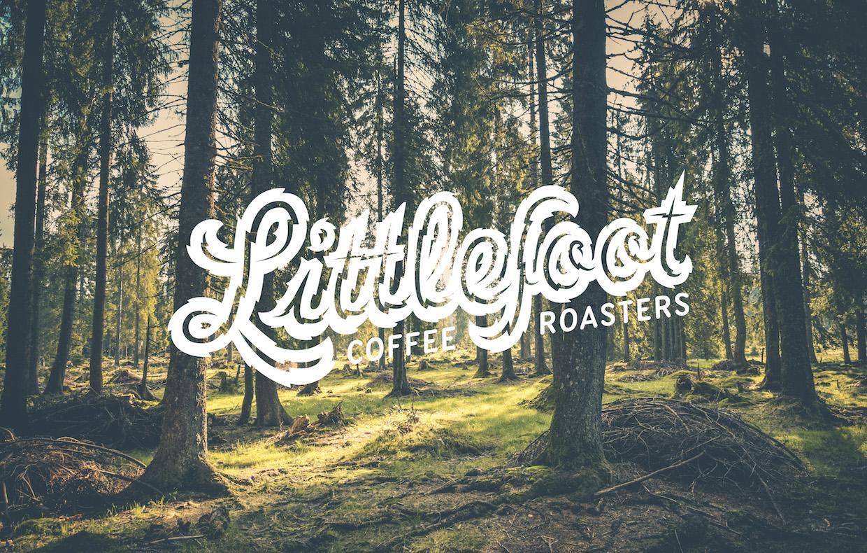 Littlefoot Coffee Roasters Grand Rapids