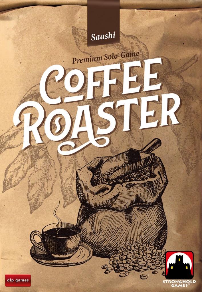 SH-Games-Coffee-Roaster-box-top-1-708×1024