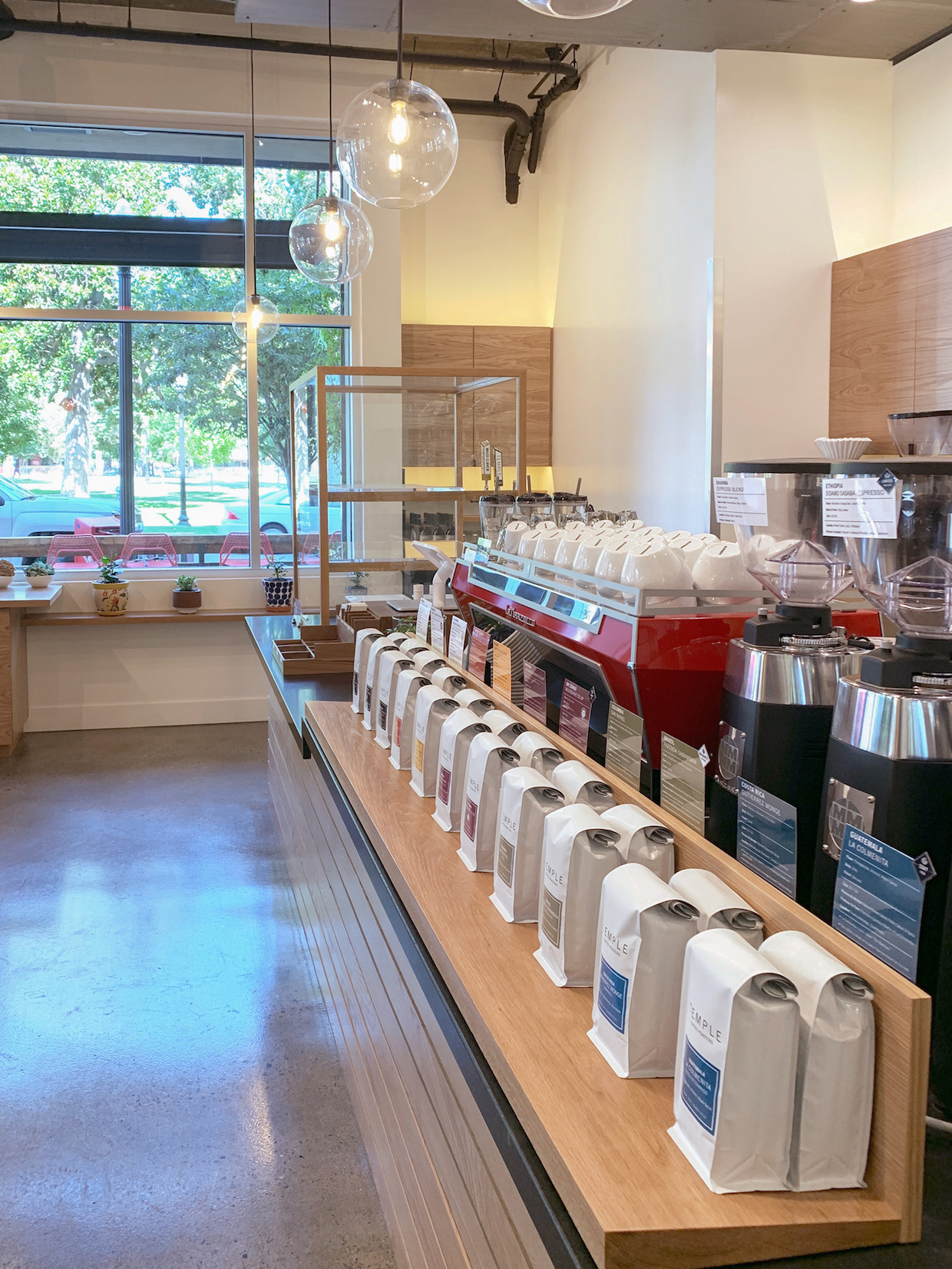TempleCoffee-16thSt-03