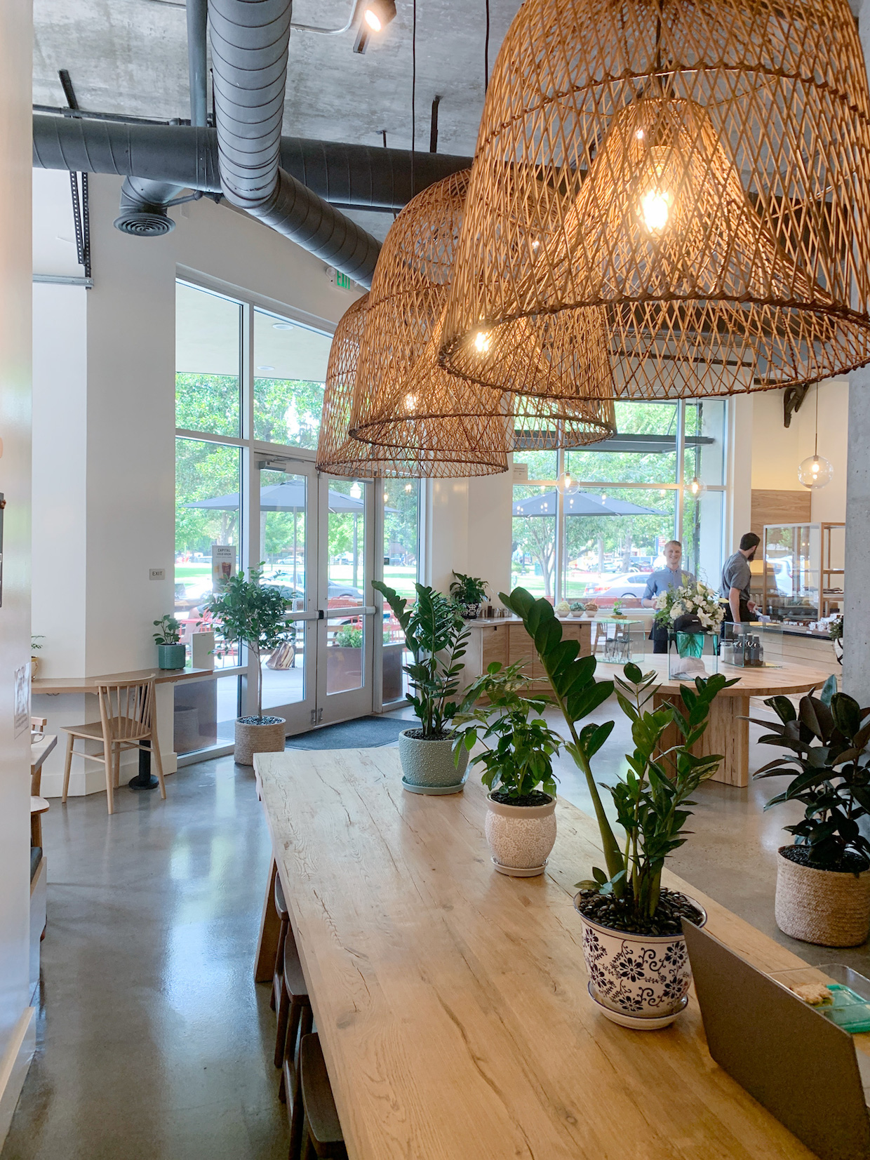 TempleCoffee-16thSt-04
