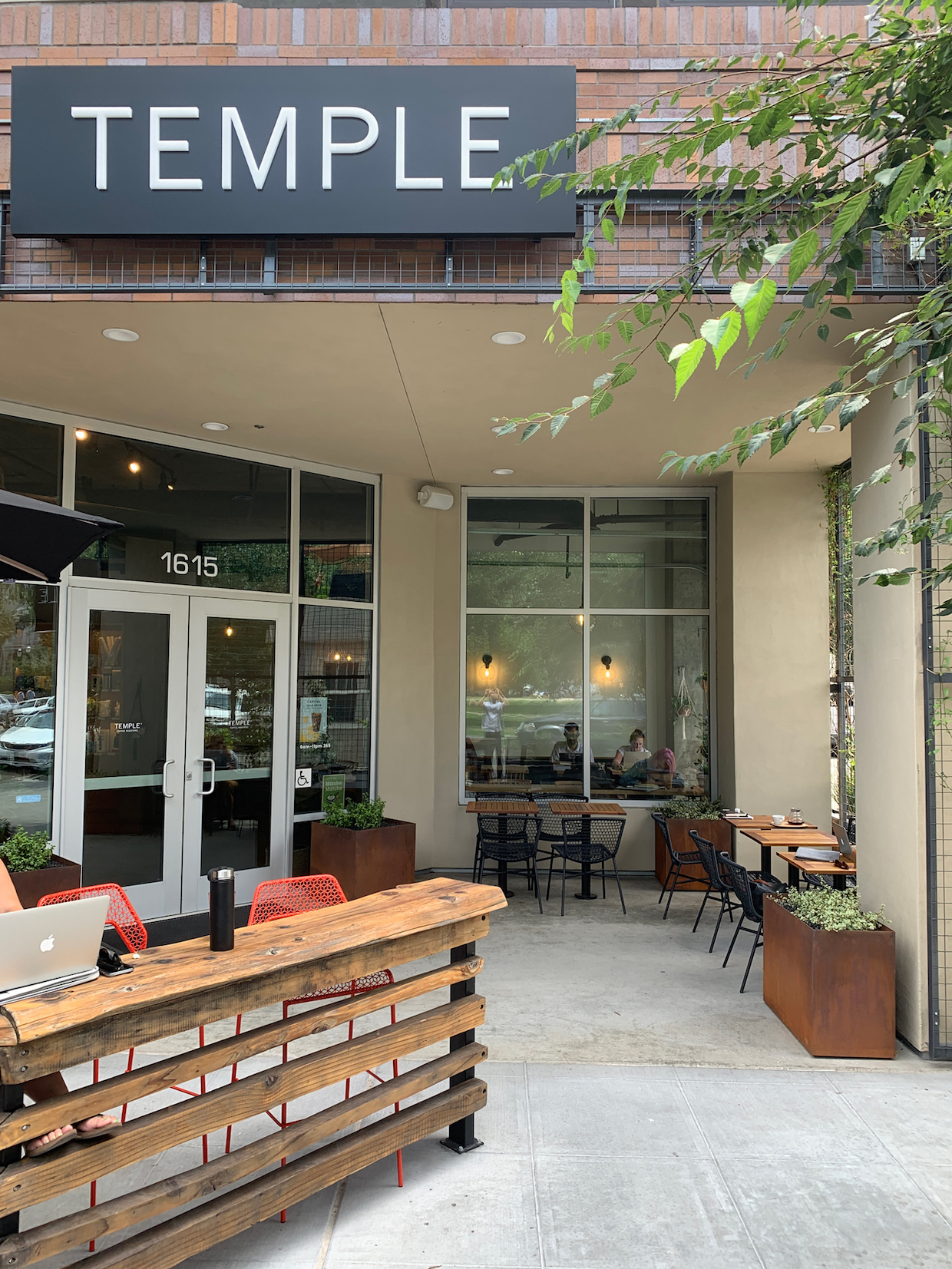 TempleCoffee-16thSt-05