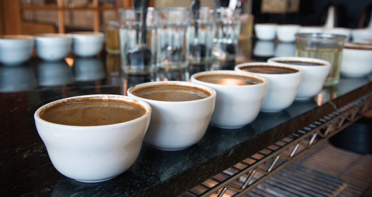 complexity of cupping3