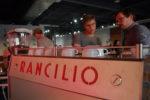 rancillio machine back 3