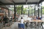 43 Factory Coffee Da Nang