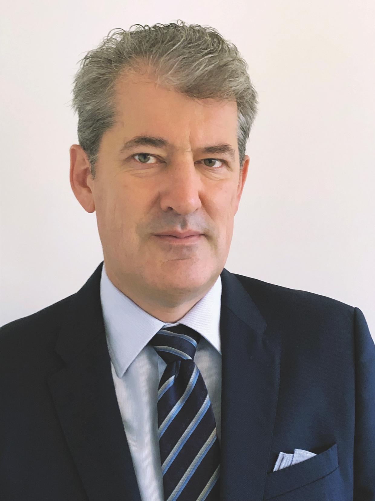 Marco Zancolo