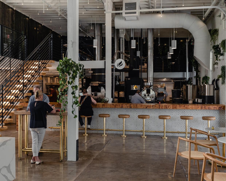 Onyx Coffee Lab 3
