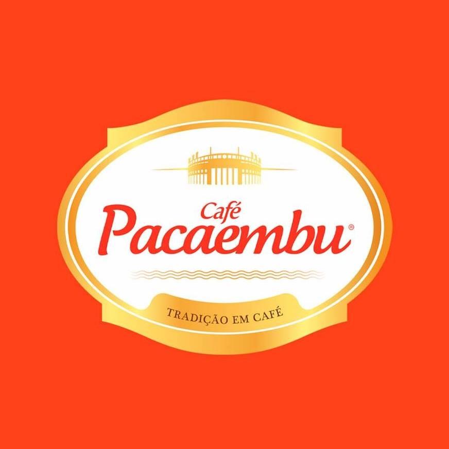 Café Pacaembu