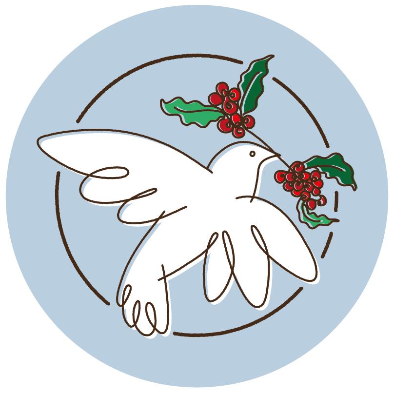 Coffee_for_Peace_logo