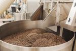 Nossa-Familia-Coffee-roasting-Loring-01