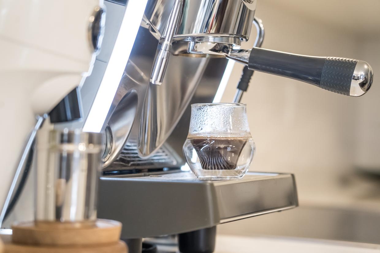 Kruve espresso