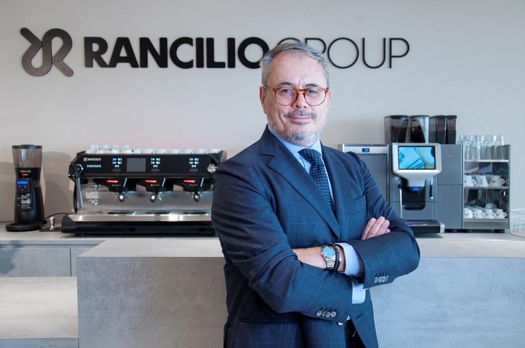 RG_RUGGERO FERRARI_CEO_01