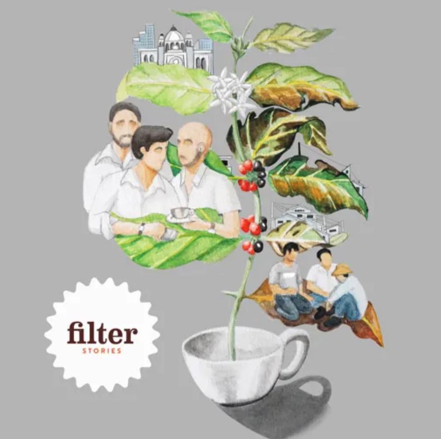 Filter_Stories