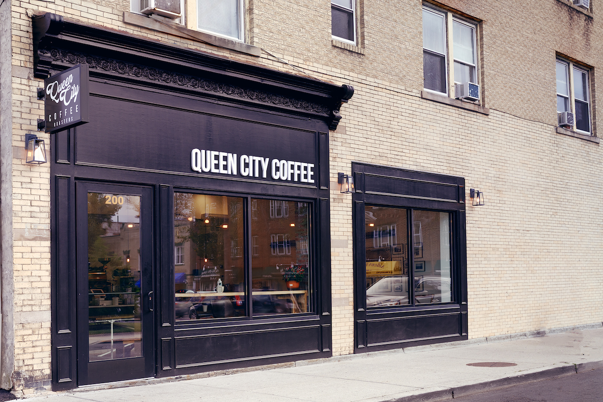 Queen_City_Coffee_5