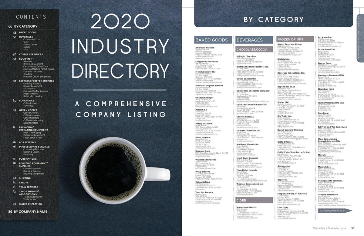 Roast_NovDec19_Article4_Industry Directory