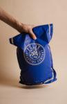 Felix wholesale coffee