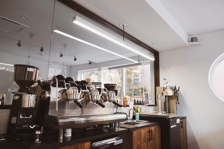Elementary-Coffee-Espresso