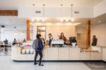 Olympia Coffee Roasting Seattle Columbia City