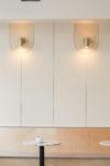 Olympia Coffee Roasting Seattle Columbia City interior design