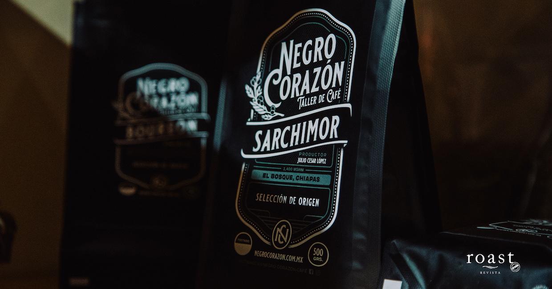 Sarchimor