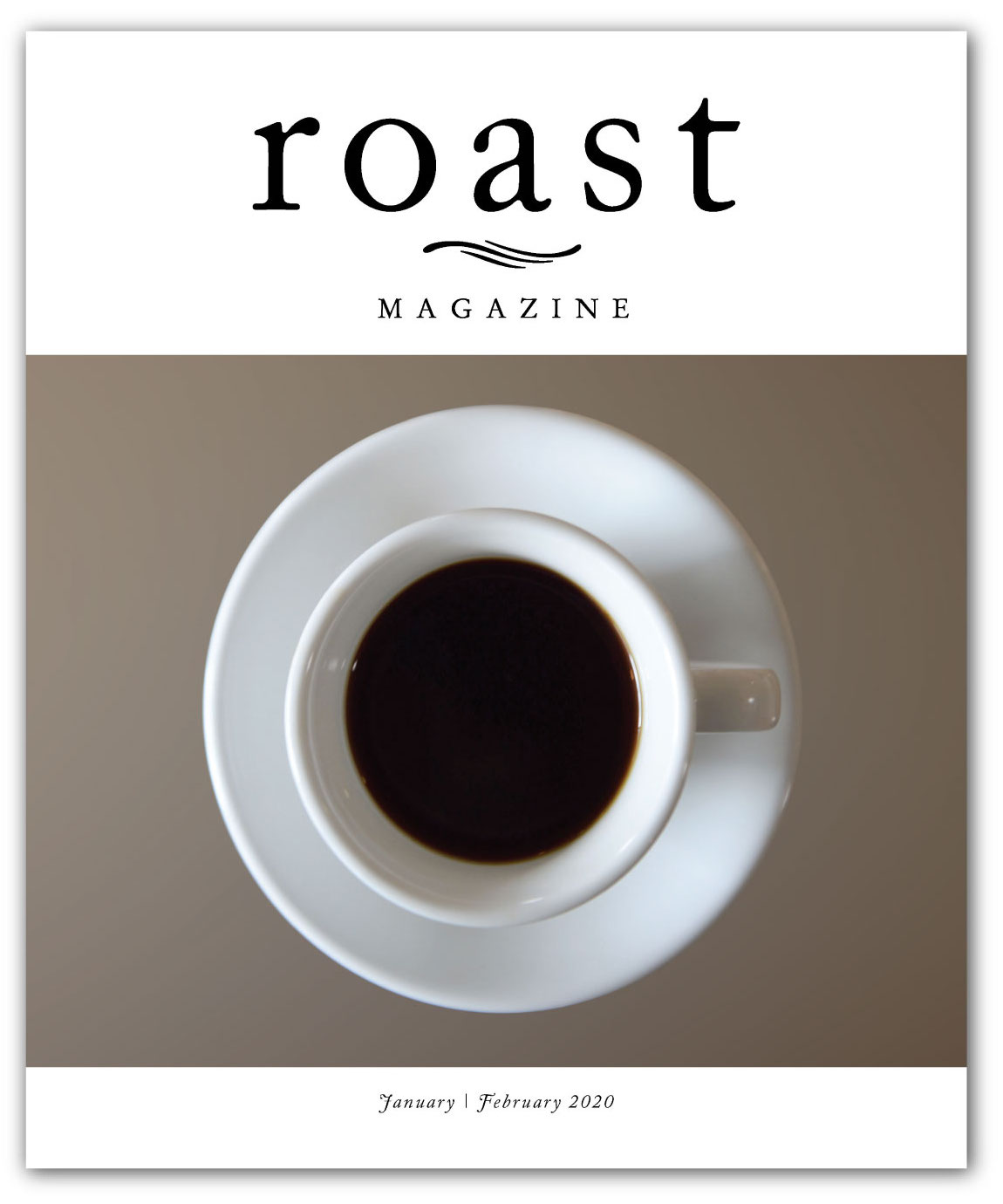 Cover_Roast_JanFeb2020