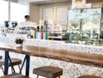 Folsom cafe