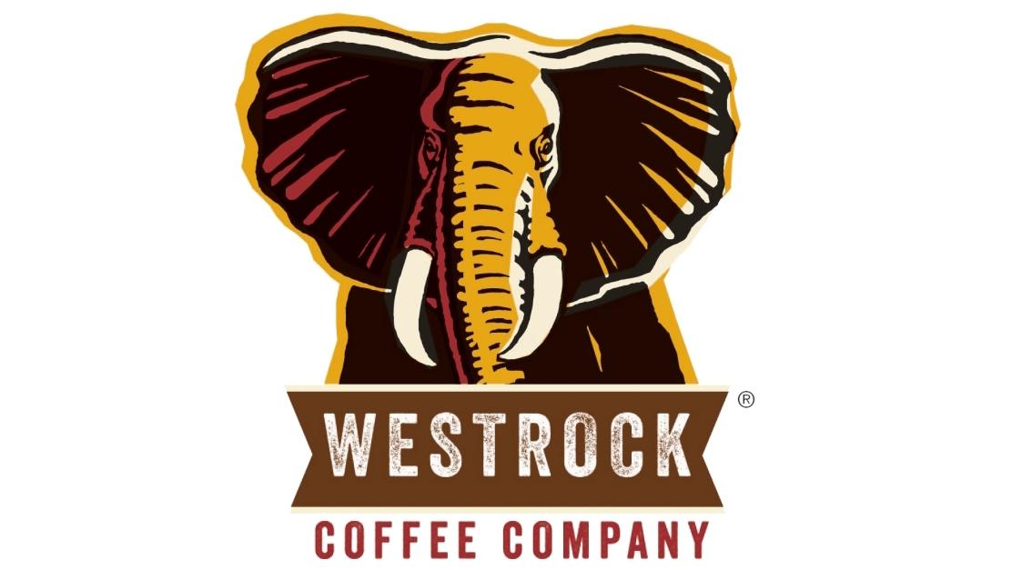 Westrock Coffee logo