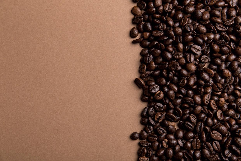 coffee caffeine decaf