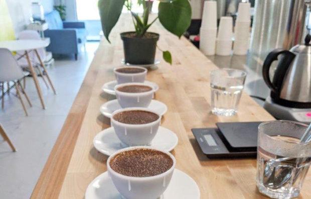 photo credit Elevation Coffee Roasters copy 4