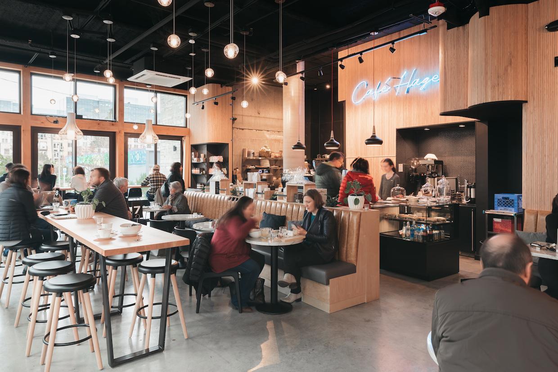 Cafe Hagen–5
