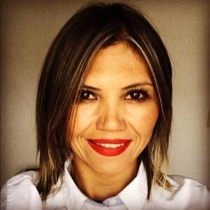 Erika Chagoya León