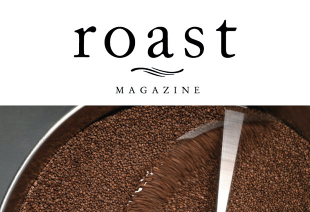 Roast_MarApr20_Feature1_Cover