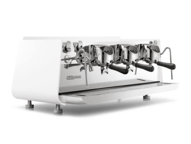 Eagle One espresso machine