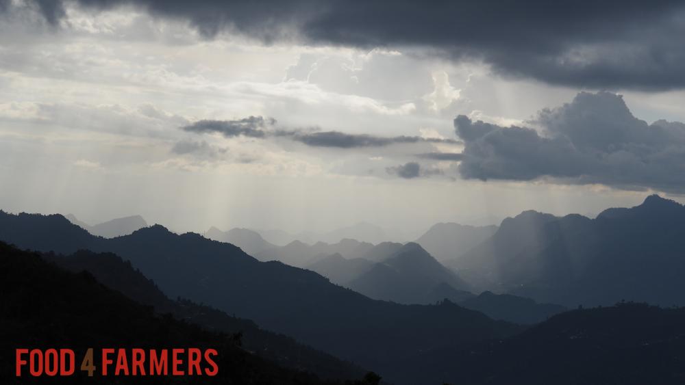 Food-4-Farmers-Zoom-Background-Cuchumatanes-Guatemala-1000×563