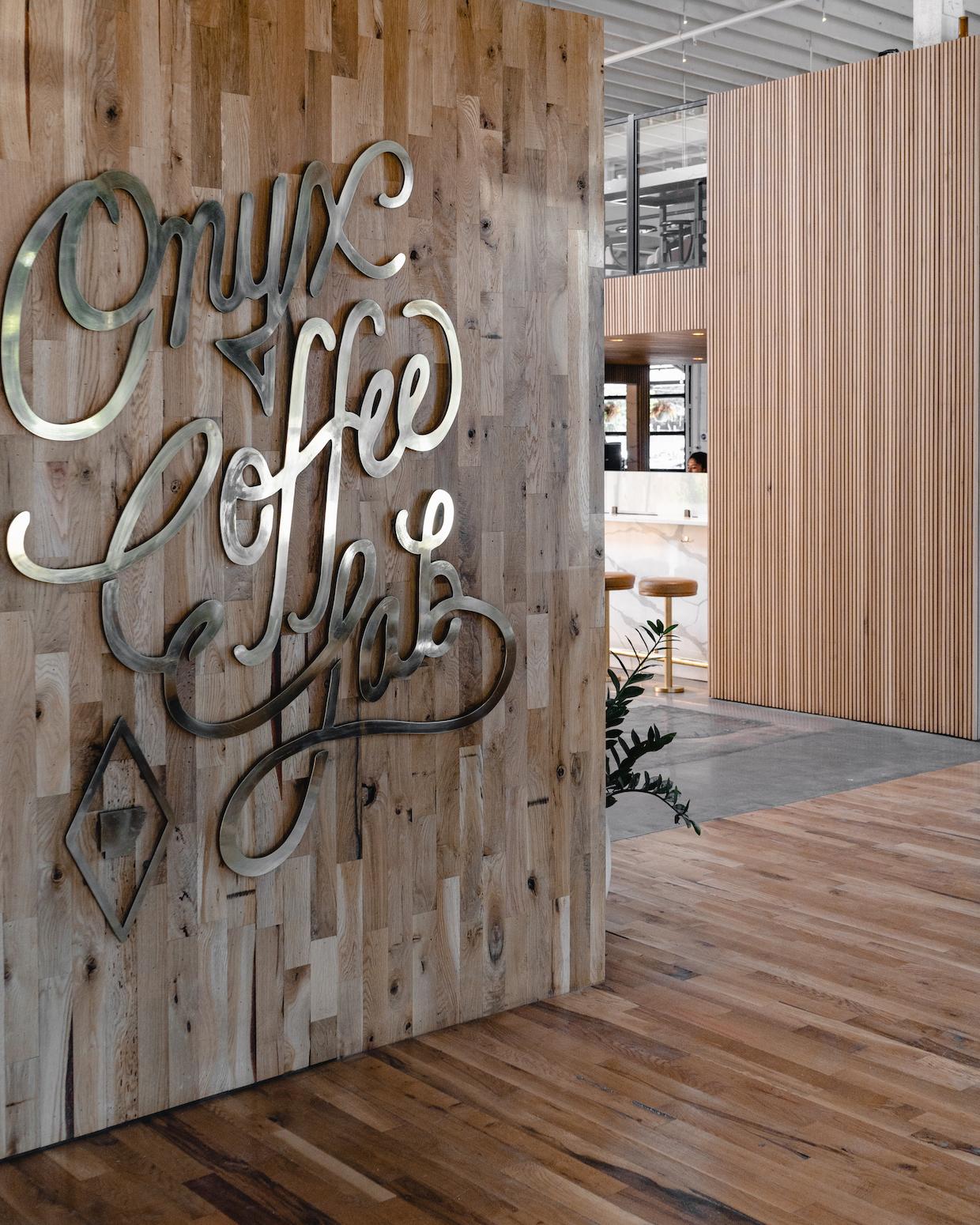 Onyx-Coffee-Lab