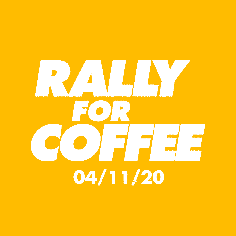 Rally+Yellow