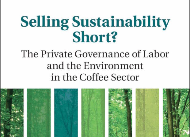 selling-sustainability-short_cover.pdf-1