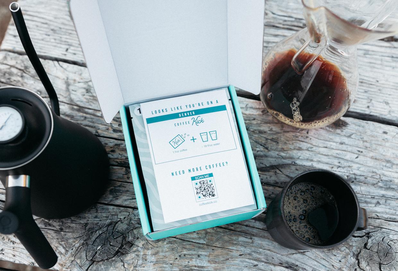Coffee Kick-8293