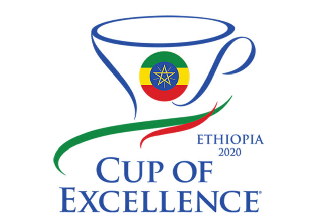 Ethiopia 2020 Cup of Excellence