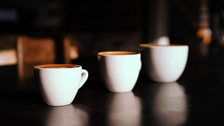 Inclusion Coffee 2