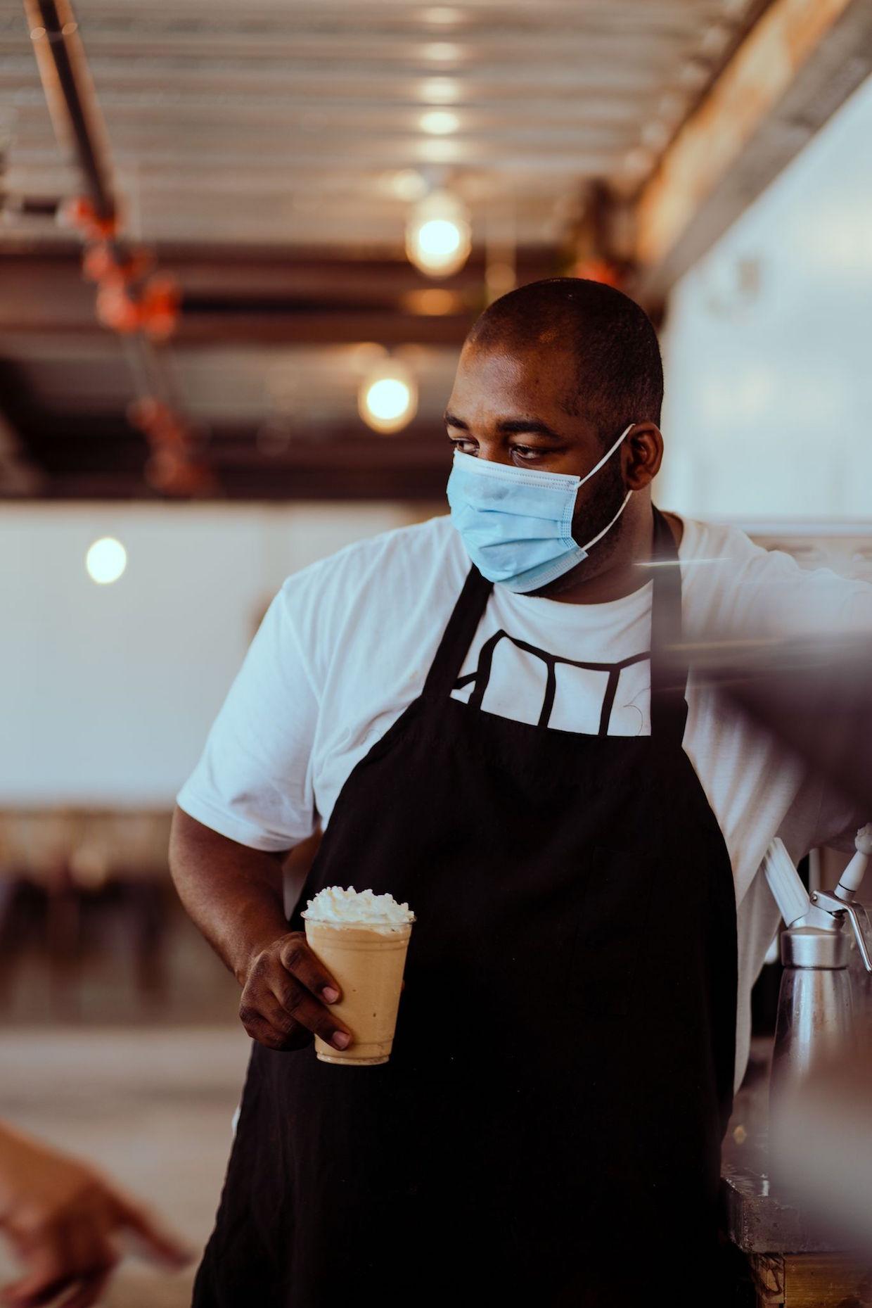 Inclusion Coffee 6